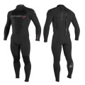 O Neill Epic 4/3 wetsuit